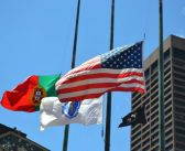 June 10th – Day of Portugal Celebration at Boston City Plaza