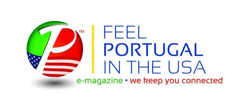 Feel Portugal