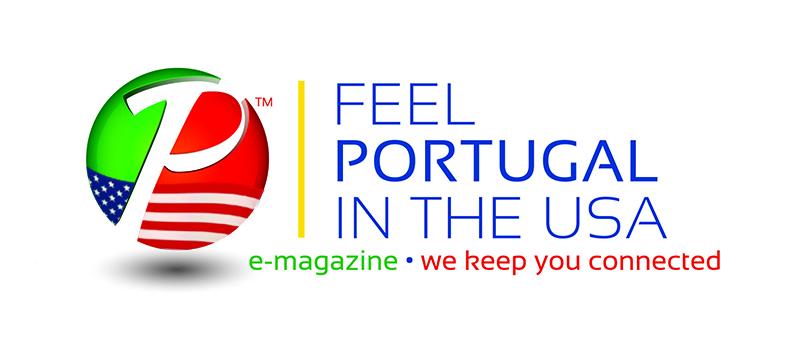 Feel Portugal Magazine