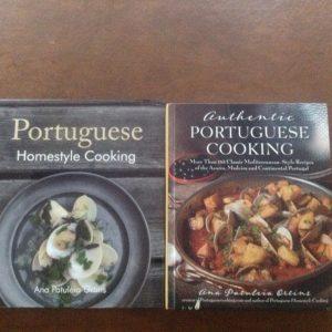 Russian Cookbook