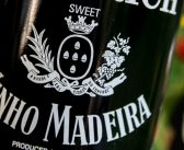 Madeiran Enologist is Going to Validate Oldest Collection of Madeira Wine Discovered in the USA