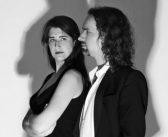 Help Lucía & Pedro Record Their Abbey Road Album