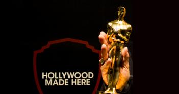 Portuguese Director Abi Feijó: New Member of Oscars Academy