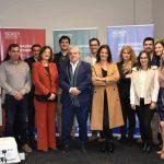 Azores Business Incubators Network
