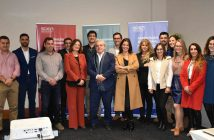 Azores Business Incubators Network