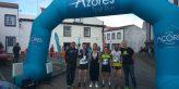 Azores Windmills Trail Run - Graciosa Island