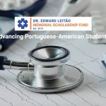 Dr. Edward Leitão Scholarship Fund advancing Portuguese American Students
