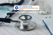 Dr. Edward Leitão Scholarship Fund advancing Portuguese American Students