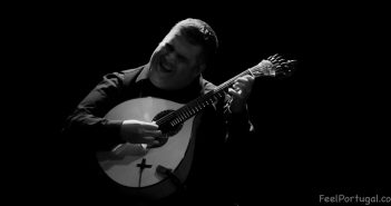 'Fado Musical – The Saddest Music in the World'