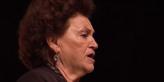Argenitina Santos